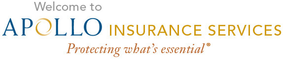 Apollo Insurance Services - Protecting What's Essential