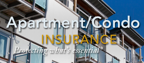 Commerical & Business Insurance