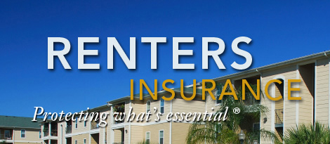 Renter Insurance Quotes Simple Apollo Insurance Services  Renters Insurance