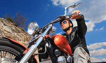 prod_sec_motorcycle.jpg