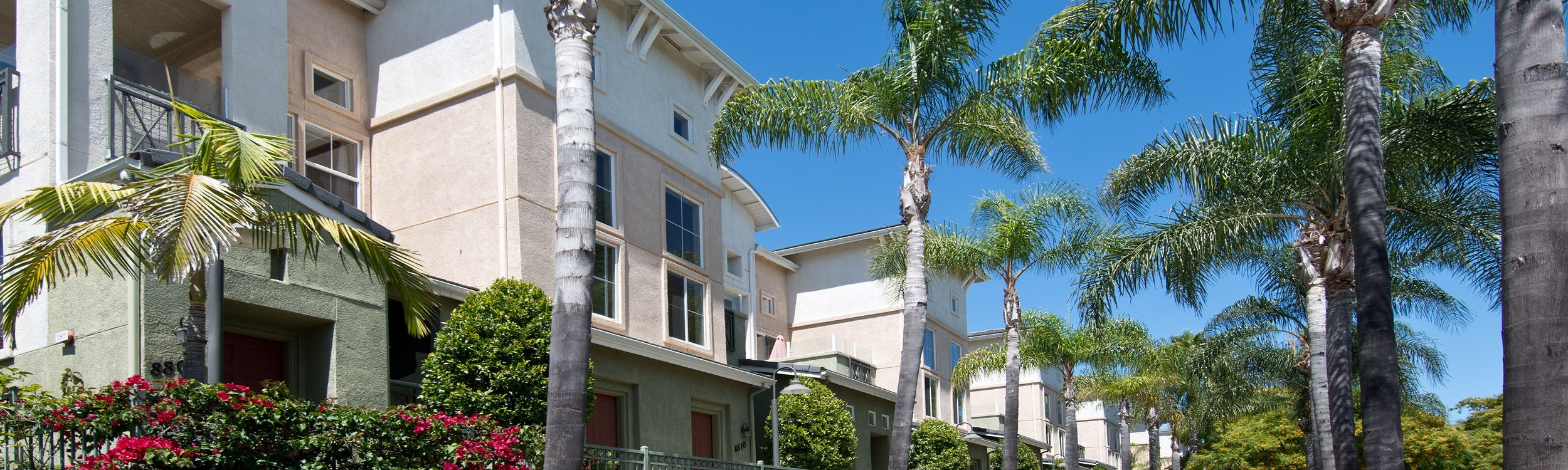 Apollo Apartment Condominium Insurance