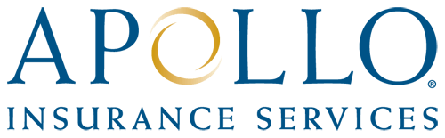 Apollo Insurance Services